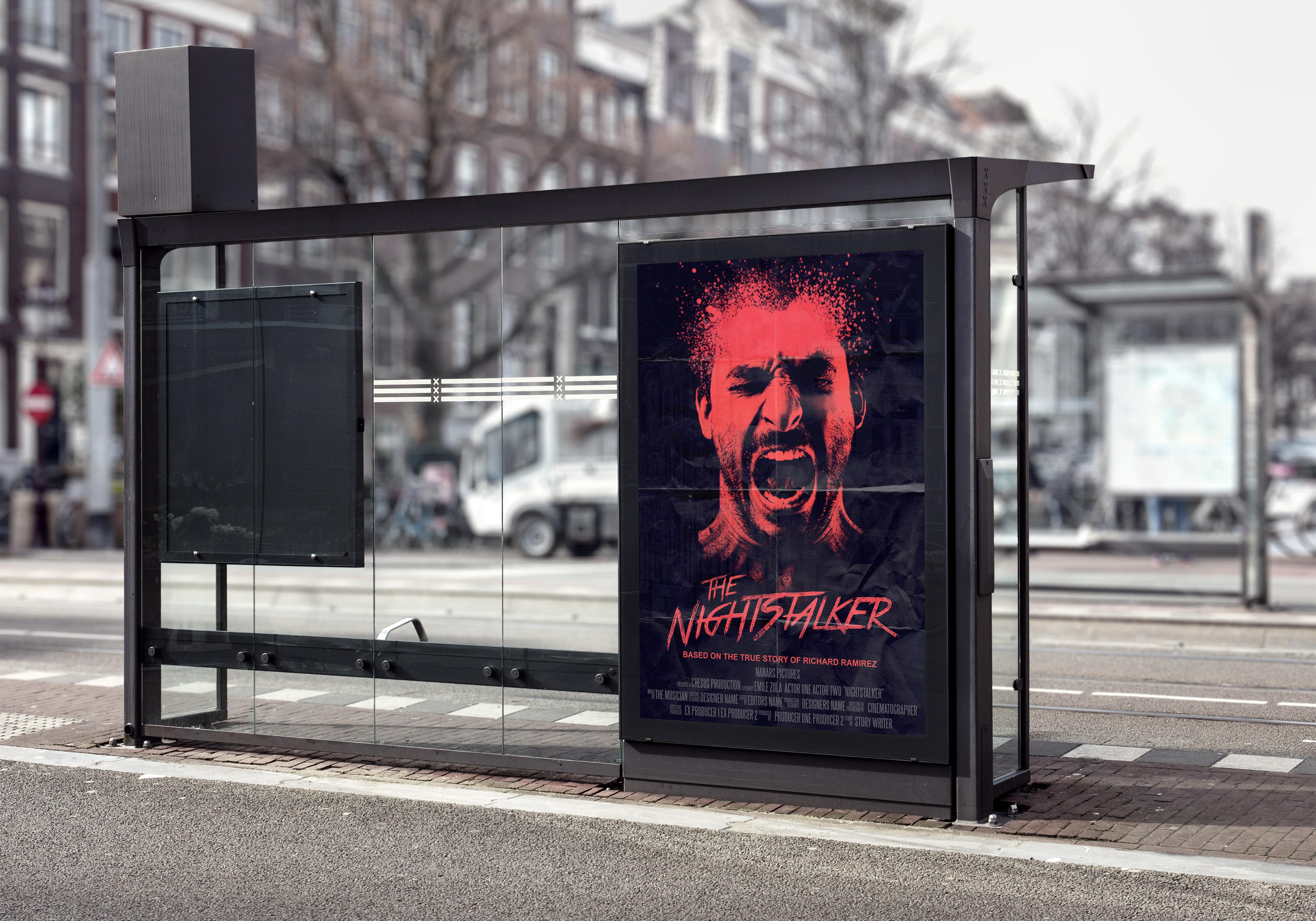 affiche-film-horreur-mockup