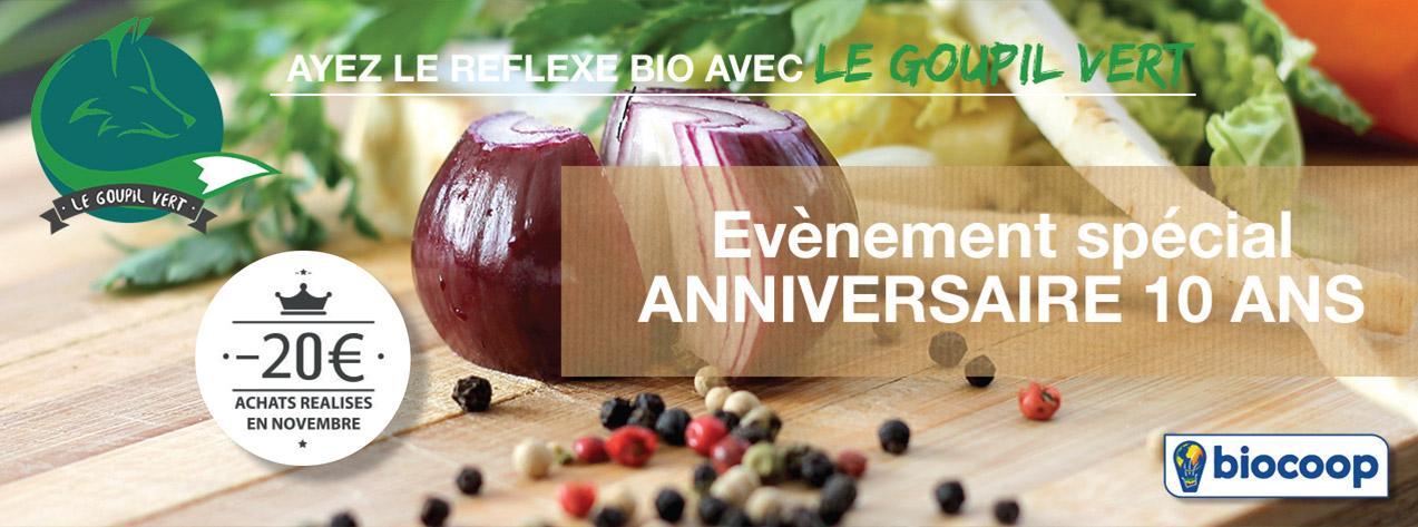 banniere-facebook-epicerie-bio-1