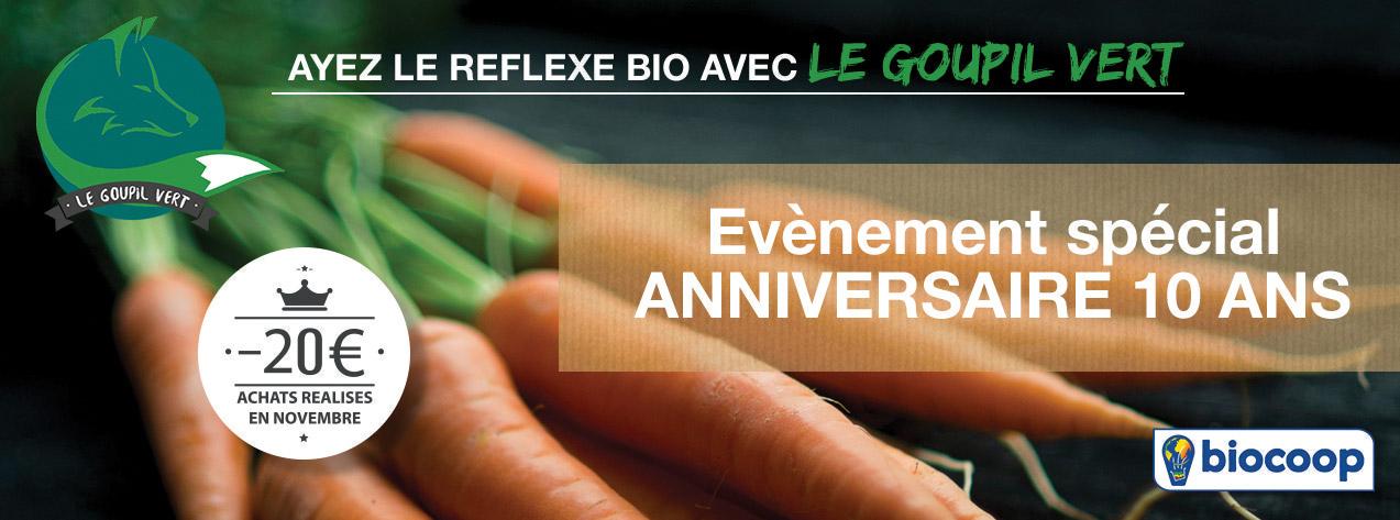 banniere-facebook-epicerie-bio-2