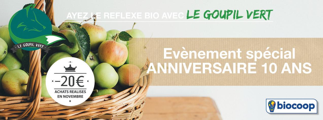 banniere-facebook-epicerie-bio-3