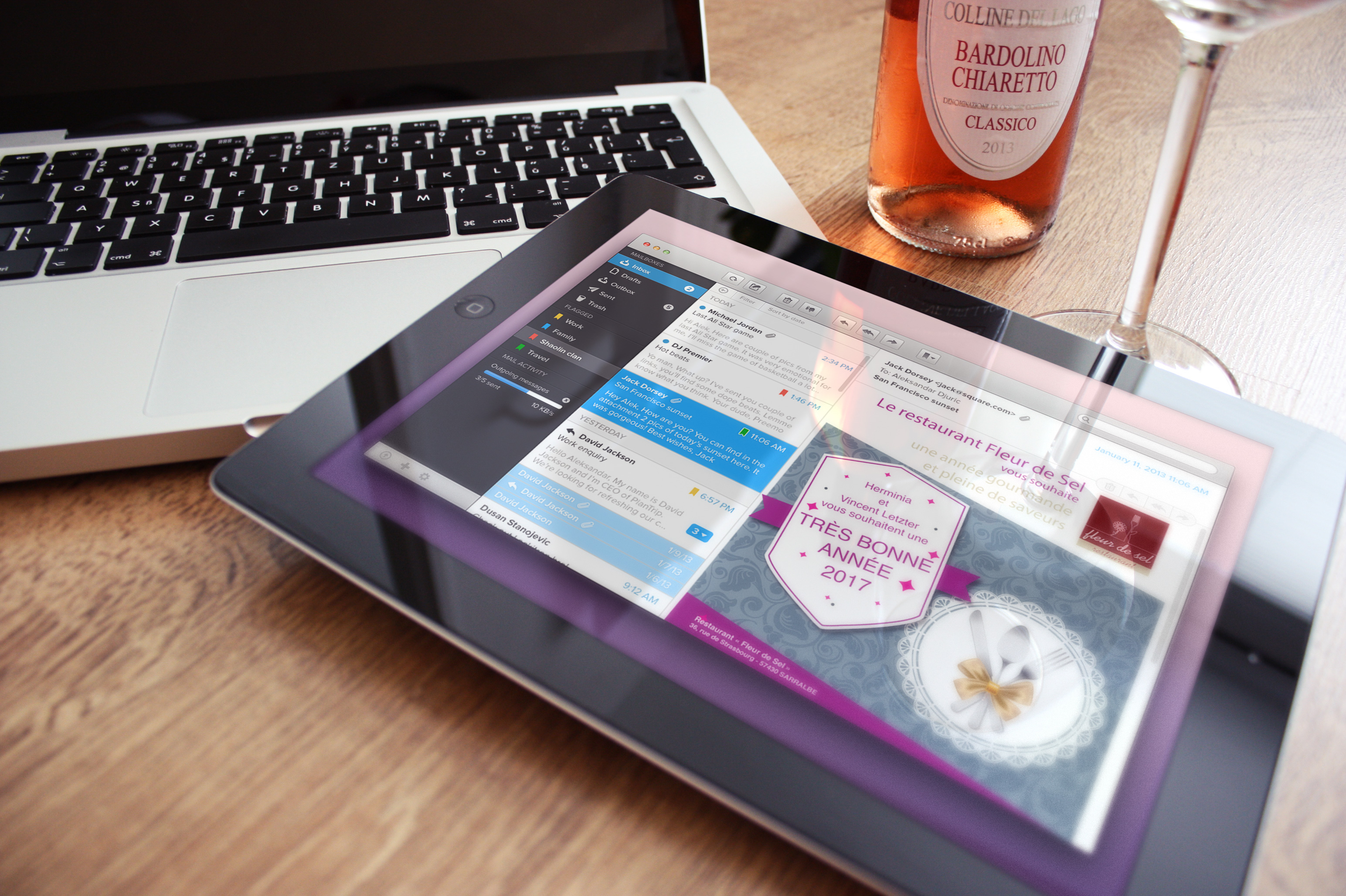 emailing-annee-fleur-de-sel-mockup