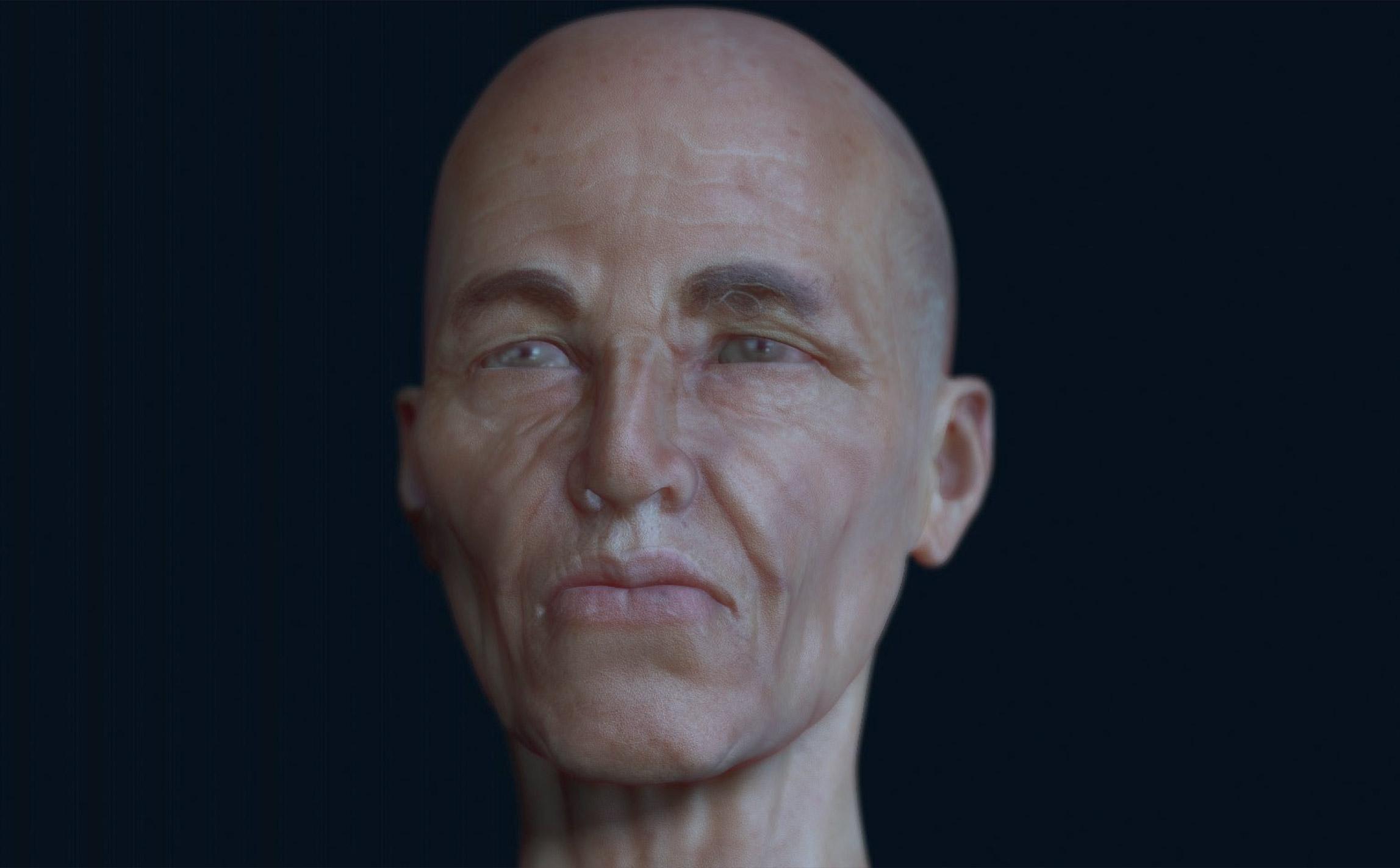 modelisation-3d-vieil-homme