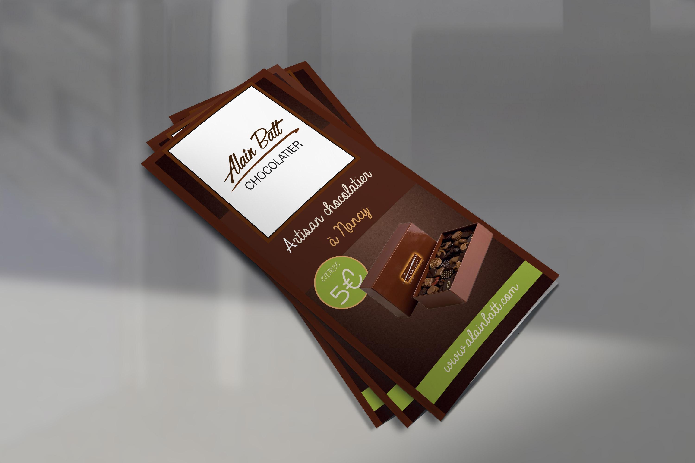 plaquette-chocolaterie-alain-batt