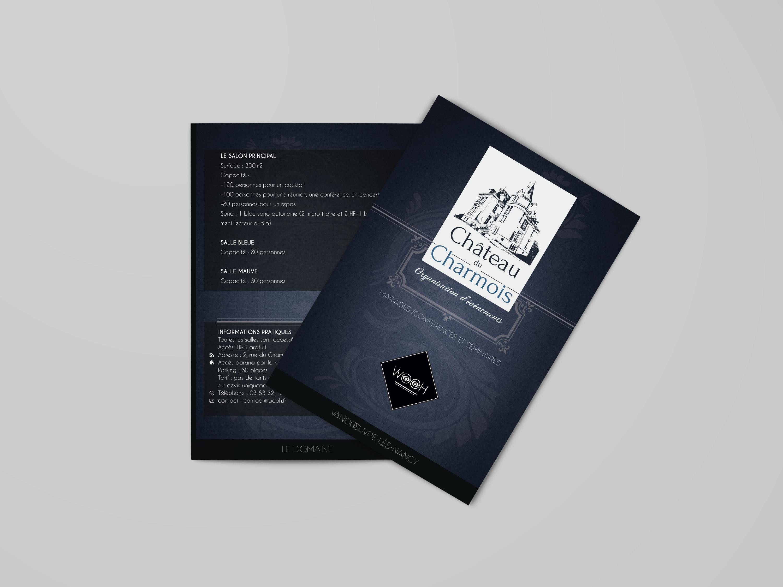 plaquette-wooh-chateau-du-charmois-couverture-1