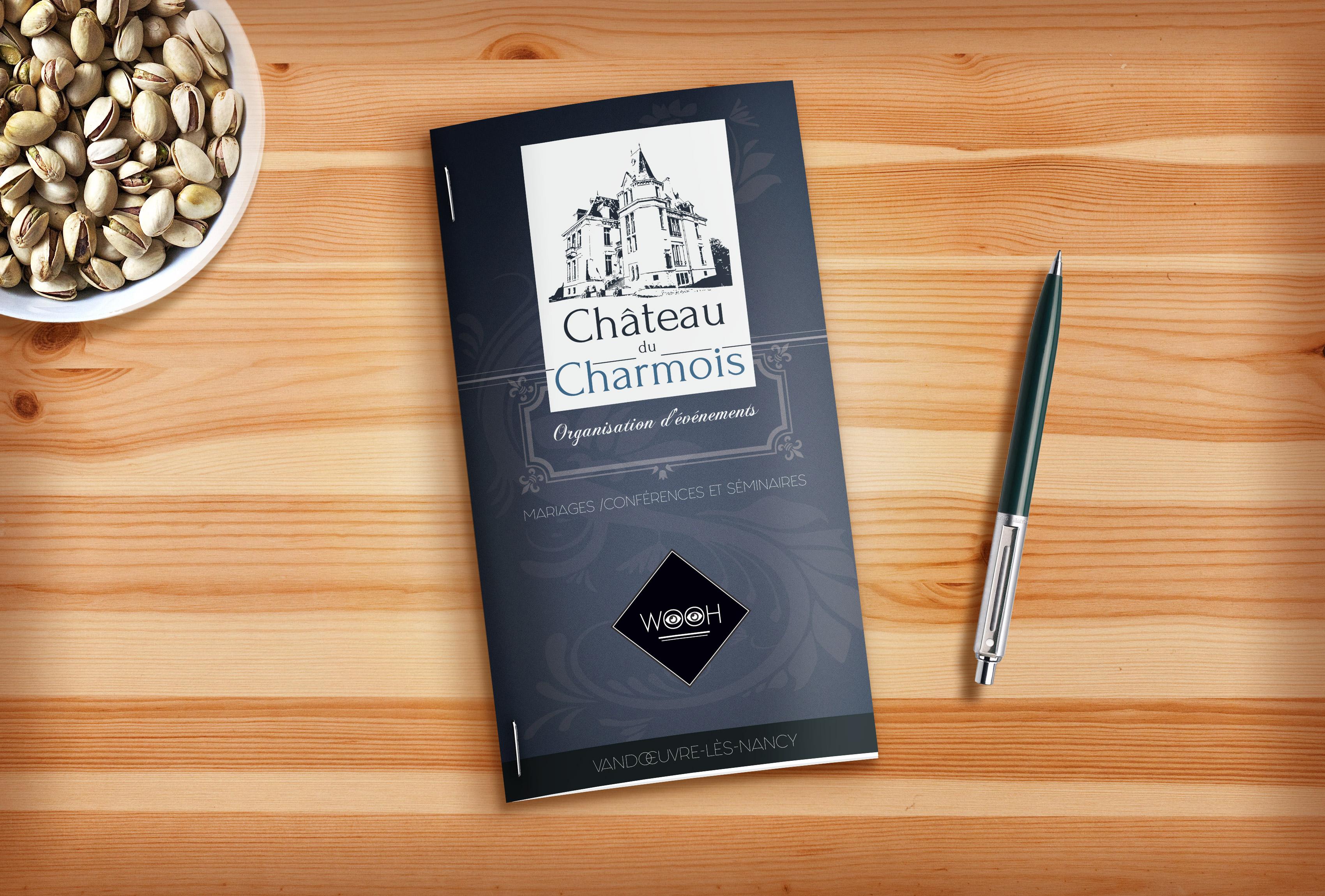 plaquette-wooh-chateau-du-charmois-couverture