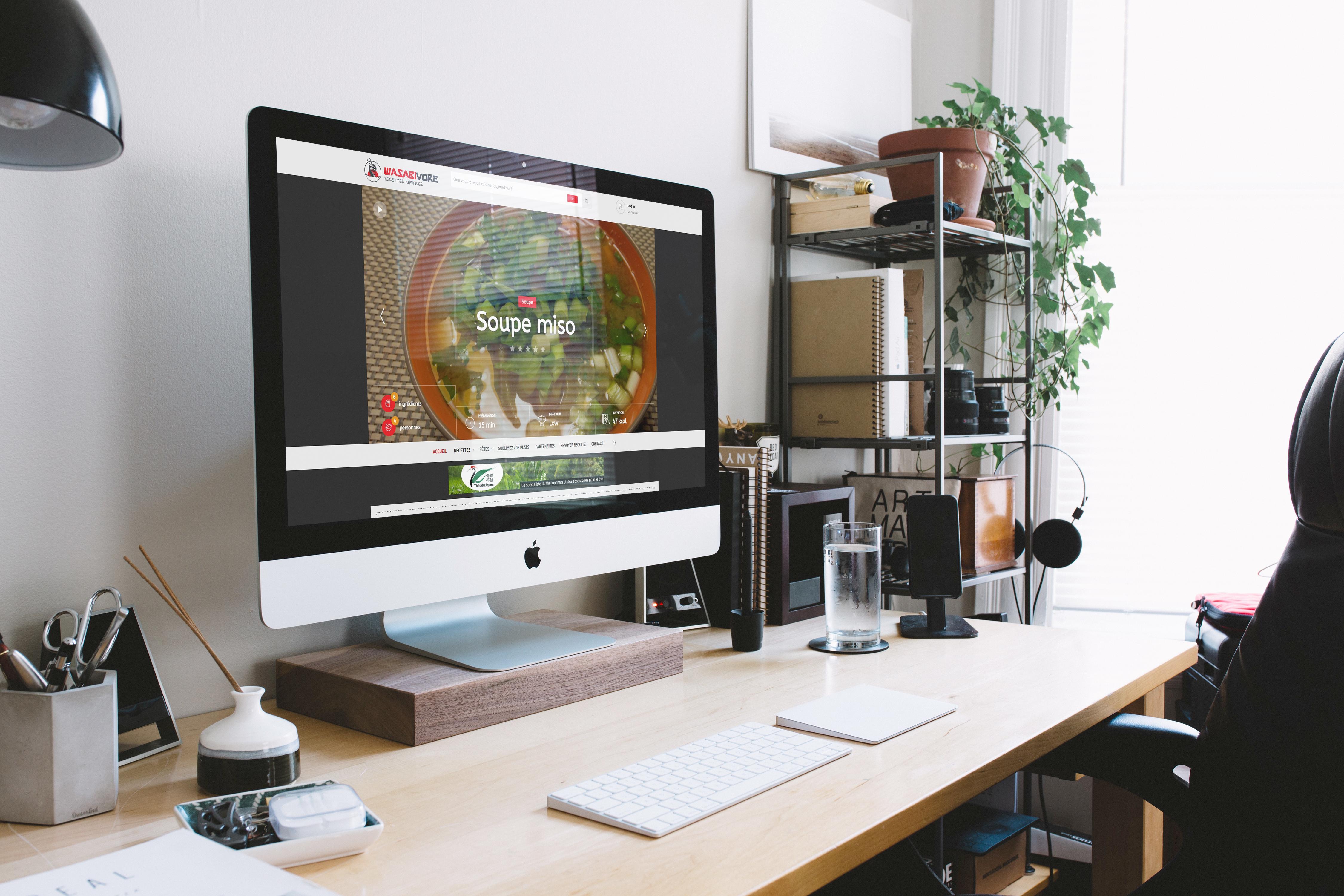 site-internet-wasabivore-ordinateur-mockup